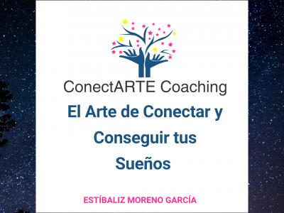 El coaching para conectar y conseguir tus sueños