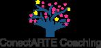 ConectARTE Coaching