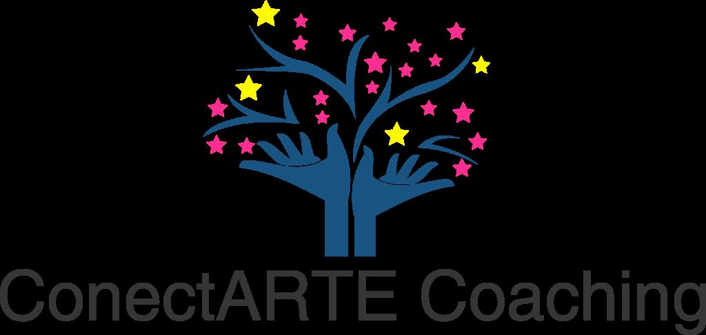 ConectARTE Coaching- Servicios de Coaching Ejecutivo y Personal