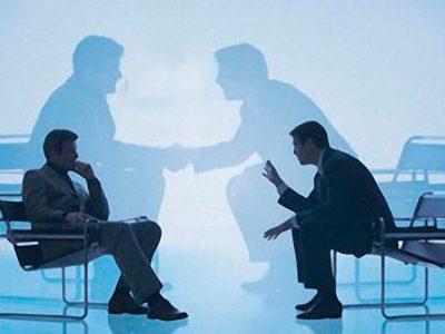 Coaching Ejecutivo ¿Qué es y para qué sirve?