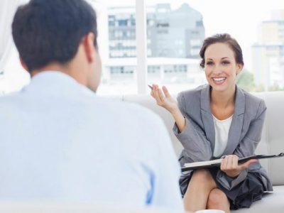Coaching ¿Qué es y para qué sirve?